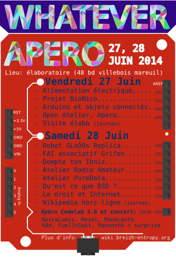http://wiki.breizh-entropy.org/images/7/70/Flyer-whatever-june-2014.png